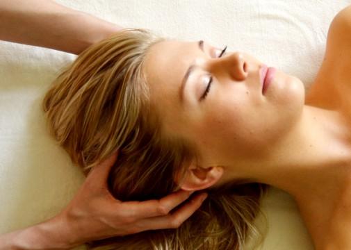 tantrisk massage jylland lækker massage